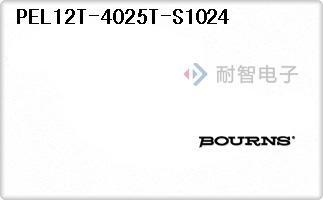 PEL12T-4025T-S1024