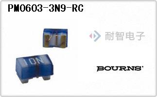 PM0603-3N9-RC