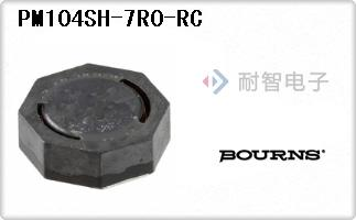 PM104SH-7R0-RC
