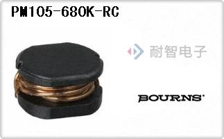 PM105-680K-RC