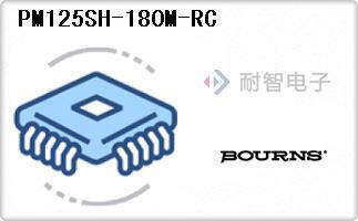 PM125SH-180M-RC