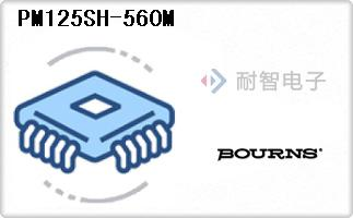 PM125SH-560M
