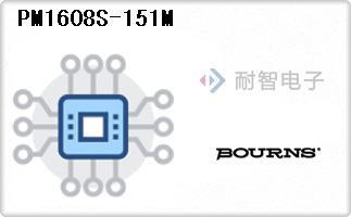 PM1608S-151M