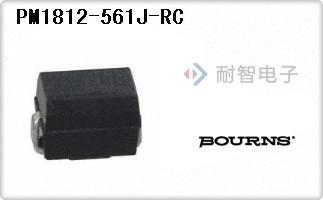 PM1812-561J-RC