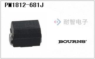 PM1812-681J