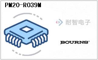 PM20-R039M
