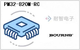 PM32-820M-RC