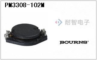 PM3308-102M