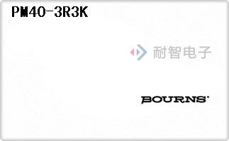 PM40-3R3K
