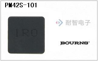 PM42S-101