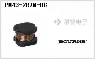 PM43-2R7M-RC