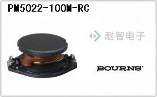 PM5022-100M-RC