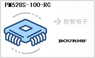 PM528S-100-RC