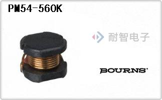 PM54-560K
