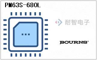 PM63S-680L