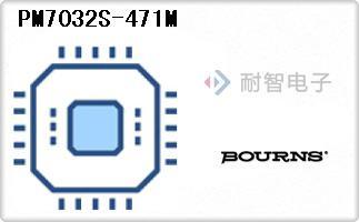 PM7032S-471M