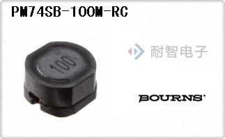 PM74SB-100M-RC