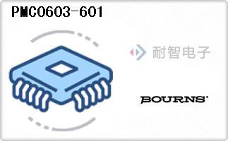 PMC0603-601