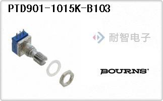 PTD901-1015K-B103
