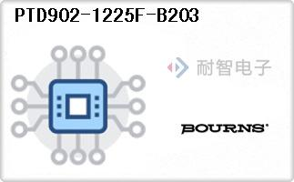 PTD902-1225F-B203