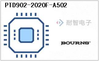 PTD902-2020F-A502