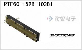PTE60-152B-103B1