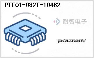PTF01-082T-104B2