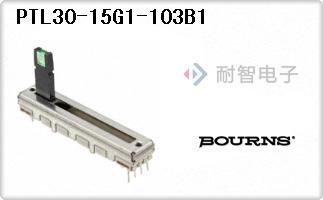 PTL30-15G1-103B1