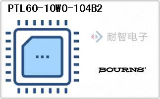 PTL60-10W0-104B2