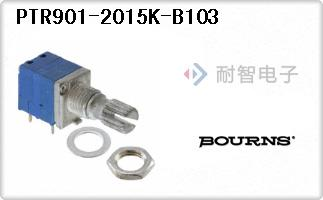 PTR901-2015K-B103