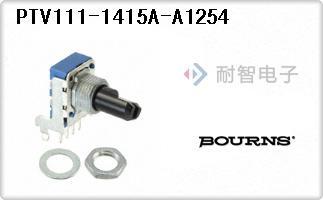 PTV111-1415A-A1254