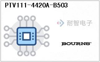 PTV111-4420A-B503