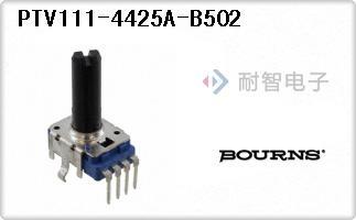 PTV111-4425A-B502