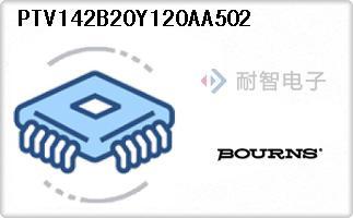 PTV142B20Y120AA502