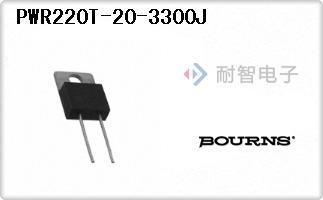 PWR220T-20-3300J