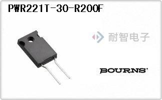 PWR221T-30-R200F