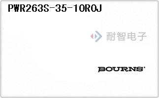 PWR263S-35-10R0J