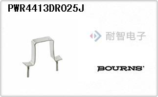 PWR4413DR025J