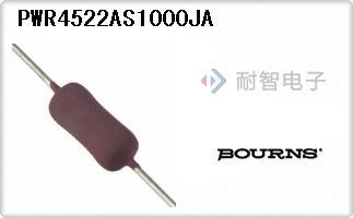 PWR4522AS1000JA