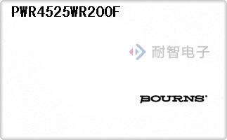 PWR4525WR200F