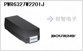 PWR6327W2201J