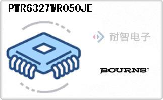 PWR6327WR050JE