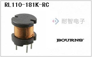 RL110-181K-RC