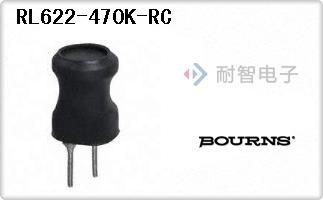 RL622-470K-RC