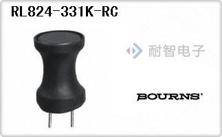 RL824-331K-RC