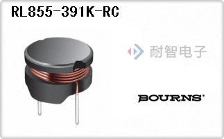 RL855-391K-RC
