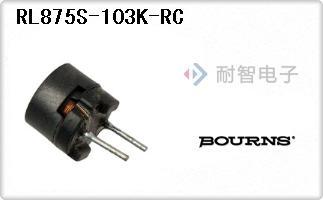 RL875S-103K-RC