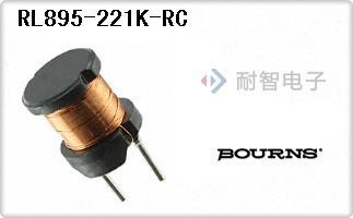 RL895-221K-RC