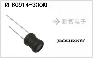 RLB0914-330KL