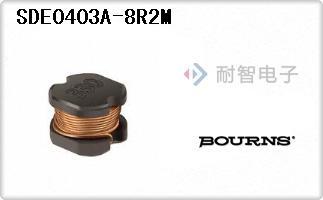 SDE0403A-8R2M